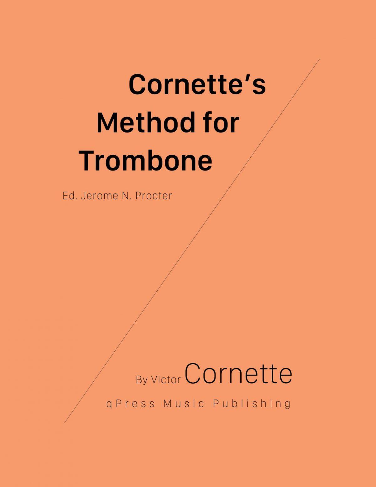 cornette Procter new cover-p1