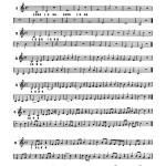 John, Albin, New Practical Cornet Method for Beginners 4