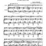 Various, 9 Grands Solos de Concert 8