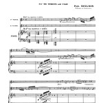 Various, 9 Grands Solos de Concert 9