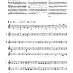 Armstrong, Trumpet Method 4