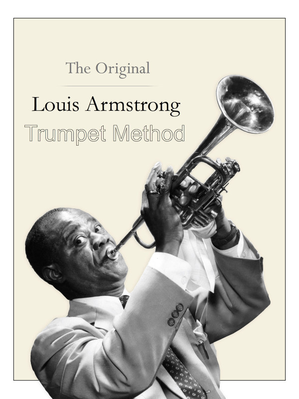 Armstrong, Trumpet Method