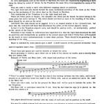 Clarke, Ernest, Method for Trombone 2