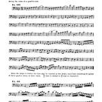 Clarke, Ernest, Method for Trombone 7
