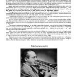 Clean Dorsey, The Modern Trombonist 3