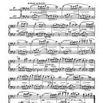 Clean Dorsey, The Modern Trombonist 9