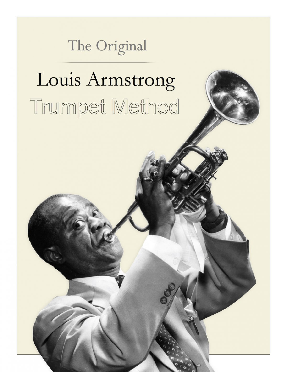 louis-armstrong-method