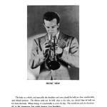 James, Harry Method for Trumpet 3