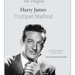 James, Harry Method for Trumpet