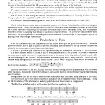Rollinson's Modern Method for the Slide Trombone 4
