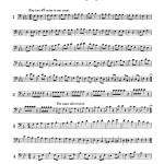 Rollinson's Modern Method for the Slide Trombone 6