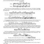 Rollinson's Modern Method for the Slide Trombone 7