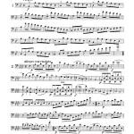 Rollinson's Modern Method for the Slide Trombone 8