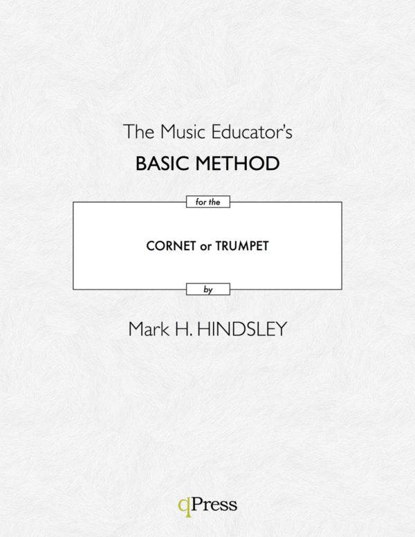 Begginer Method Collection