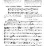 Caffarelli, The Art of Playing the Trumpet 3
