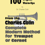 Colin, 100 Original Warm-Ups
