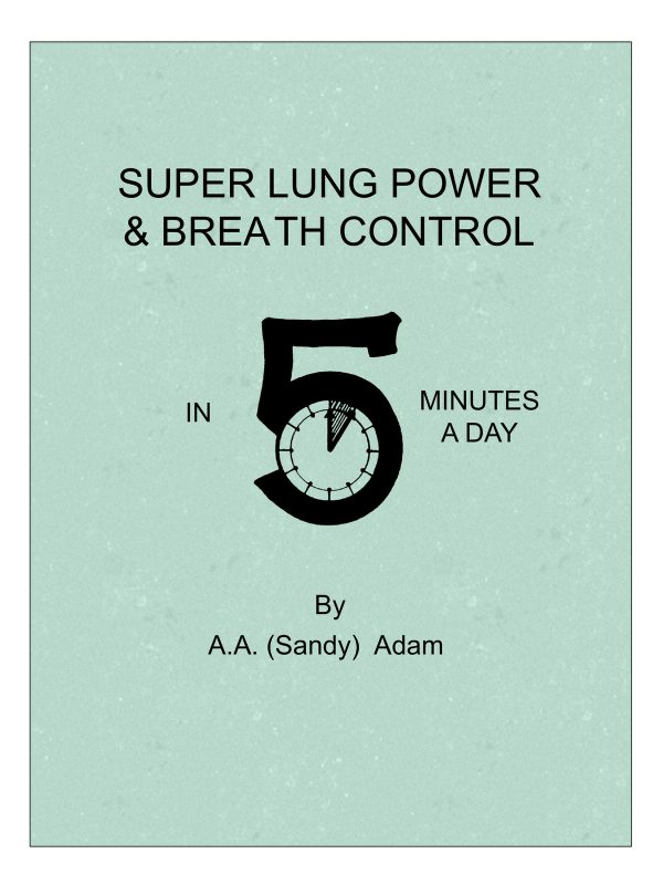 adam-super-lung-power-and-breath-control