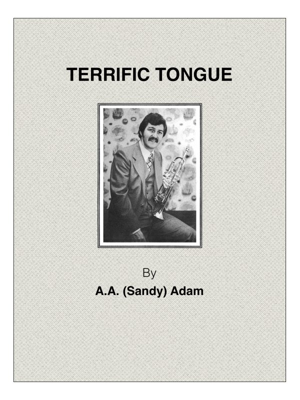 adam-terrific-tongue