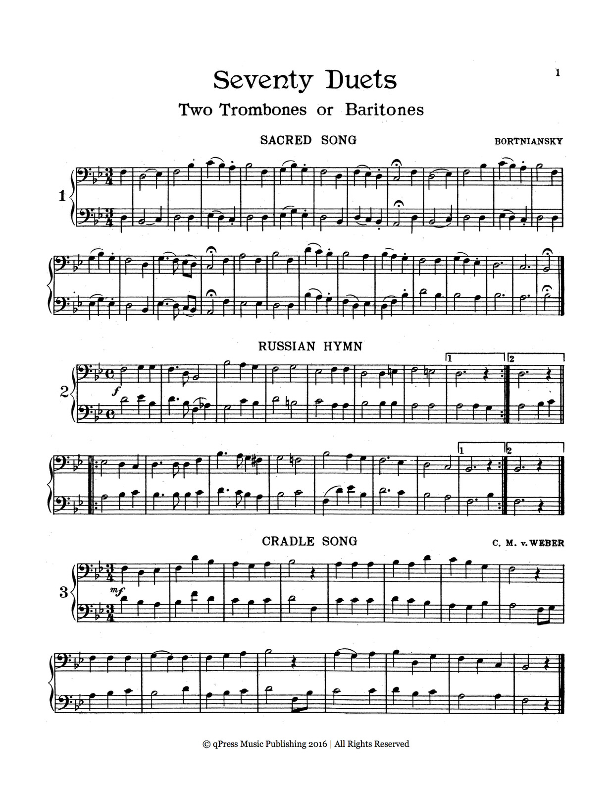 arban-eby-celebrated-duets-for-trombone-in-bass-clef-2