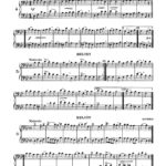 arban-eby-celebrated-duets-for-trombone-in-bass-clef-3