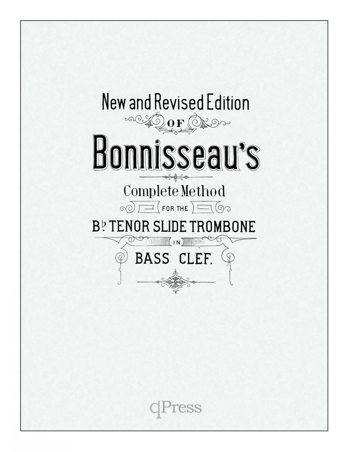 bonnissaeu-complete-method-for-bb-tenor-slide-trombone