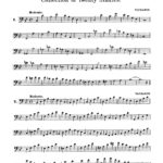 bonnissaeu-complete-method-for-bb-tenor-slide-trombone-5
