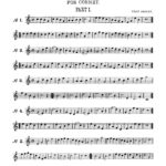 fricke-charles-104-progressive-exercises-for-wind-instruments-2
