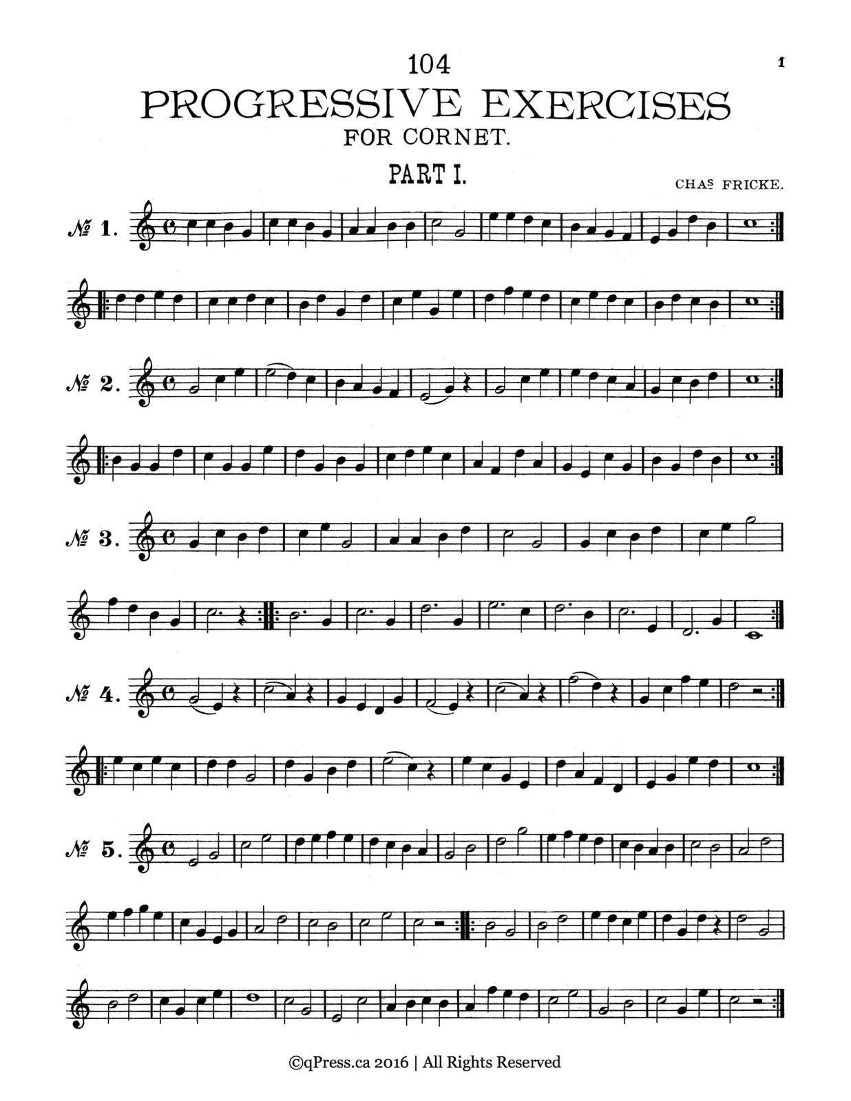 fricke-charles-104-progressive-exercises-for-wind-instruments-2