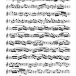 fricke-charles-104-progressive-exercises-for-wind-instruments-3