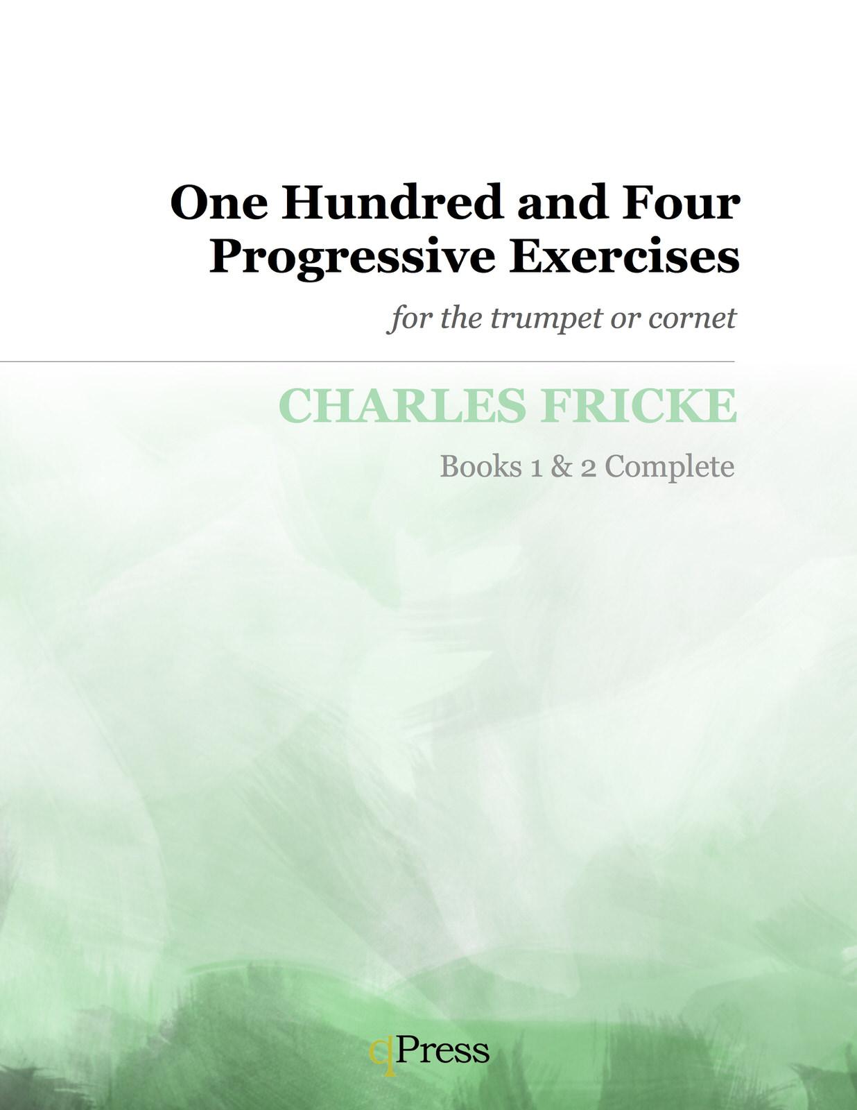 fricke-charles-104-progressive-exercises-for-wind-instruments