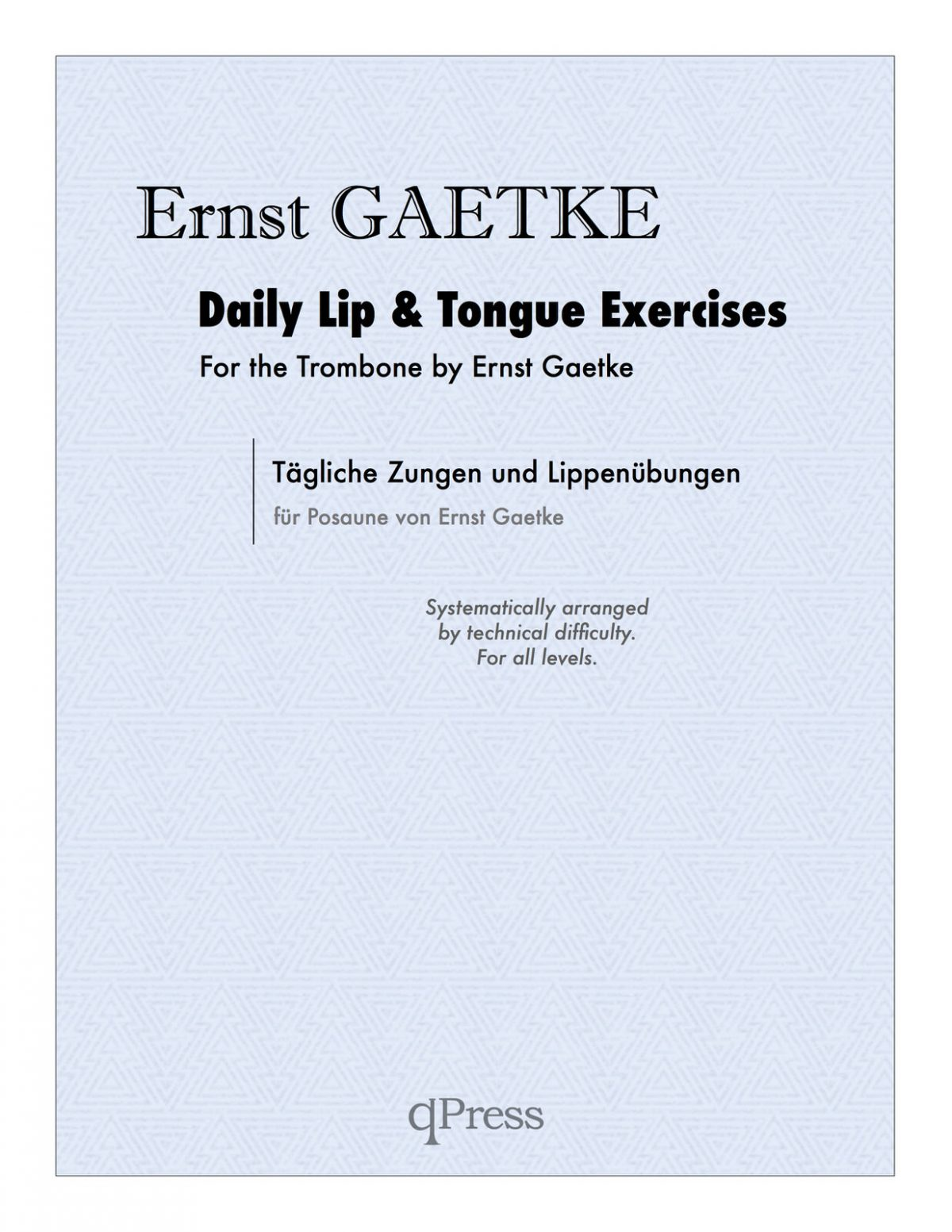 gaetke-daily-lip-and-tongue-exercises-for-trombone