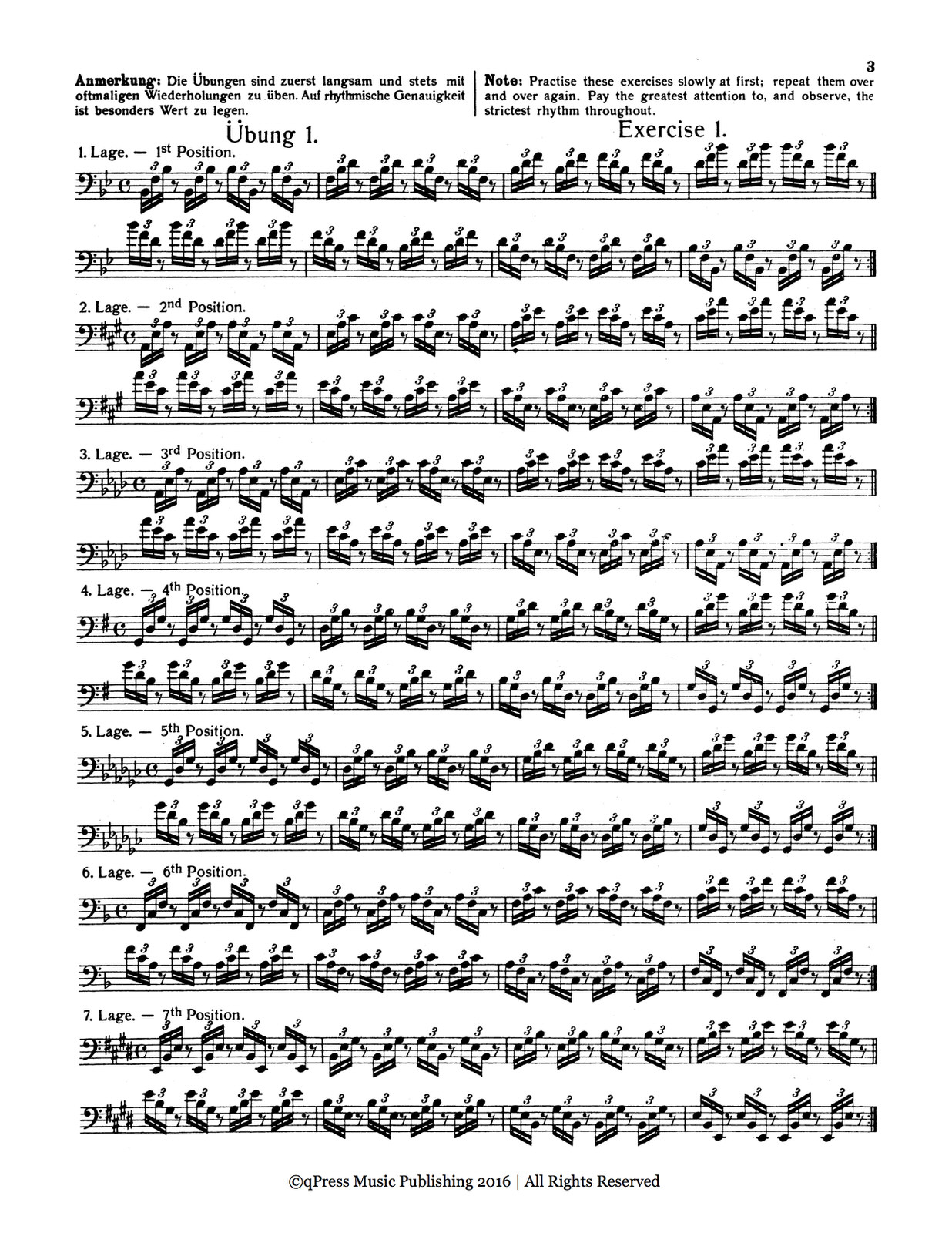 gaetke-daily-lip-and-tongue-exercises-for-trombone-3