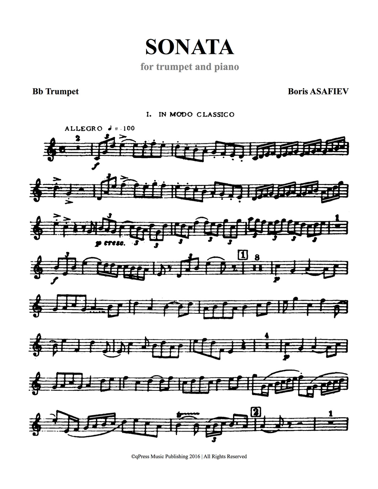 asafiev-sonata-for-trumpet-2