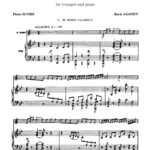 asafiev-sonata-for-trumpet-3