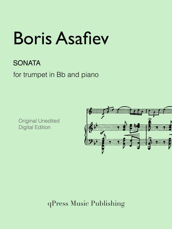 asafiev-sonata-for-trumpet