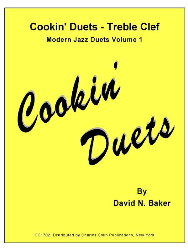 baker-cookin-duets