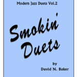 baker-smokin-duets
