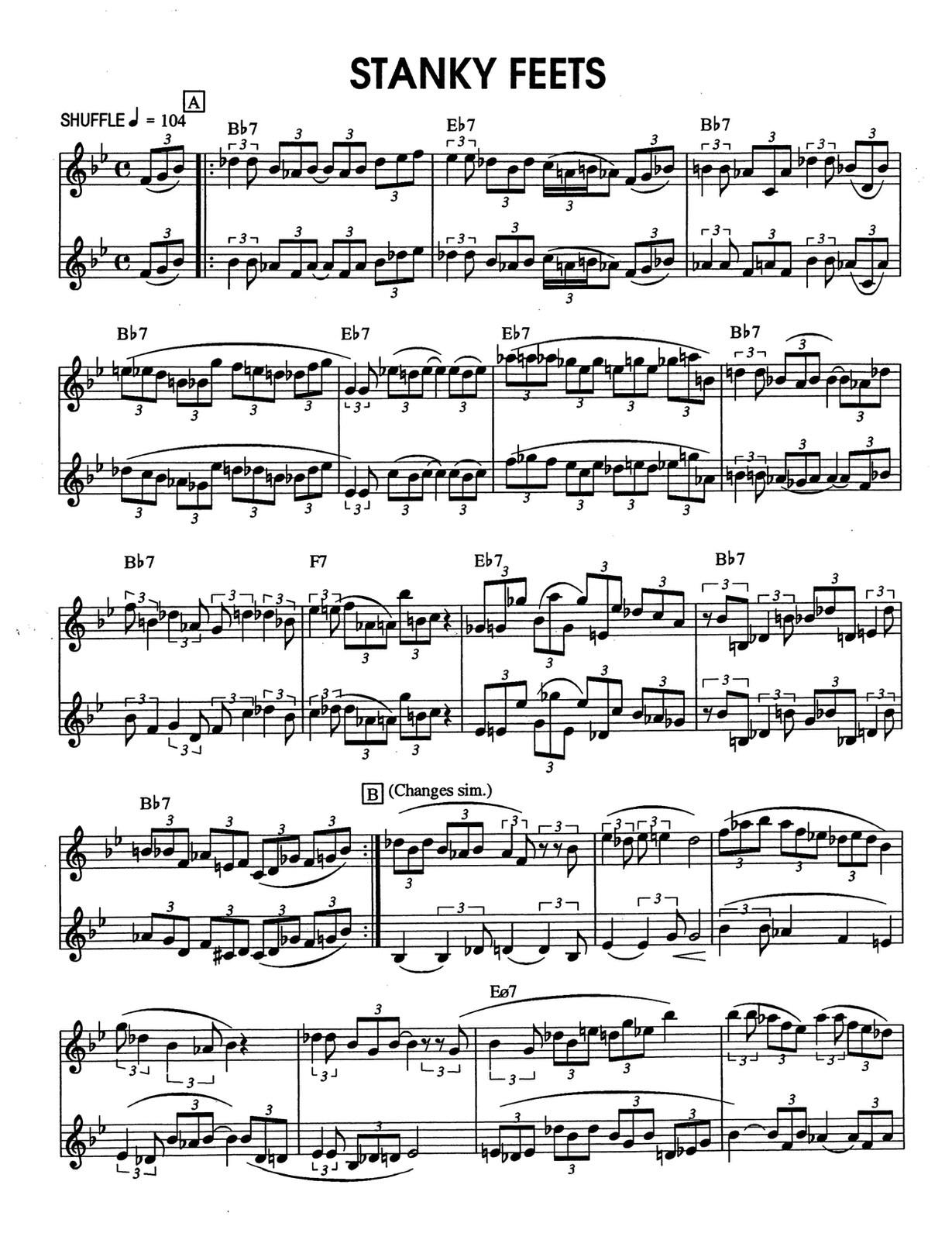 baker-smokin-duets-3