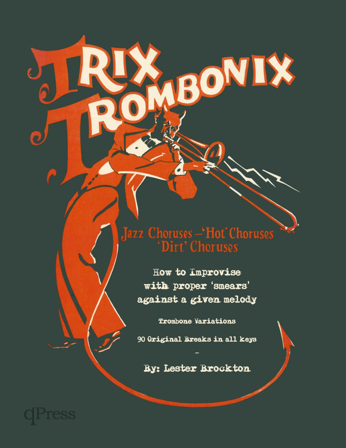 brockton-lester-trix-trombonix