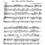 brockton-lester-trix-trombonix-3