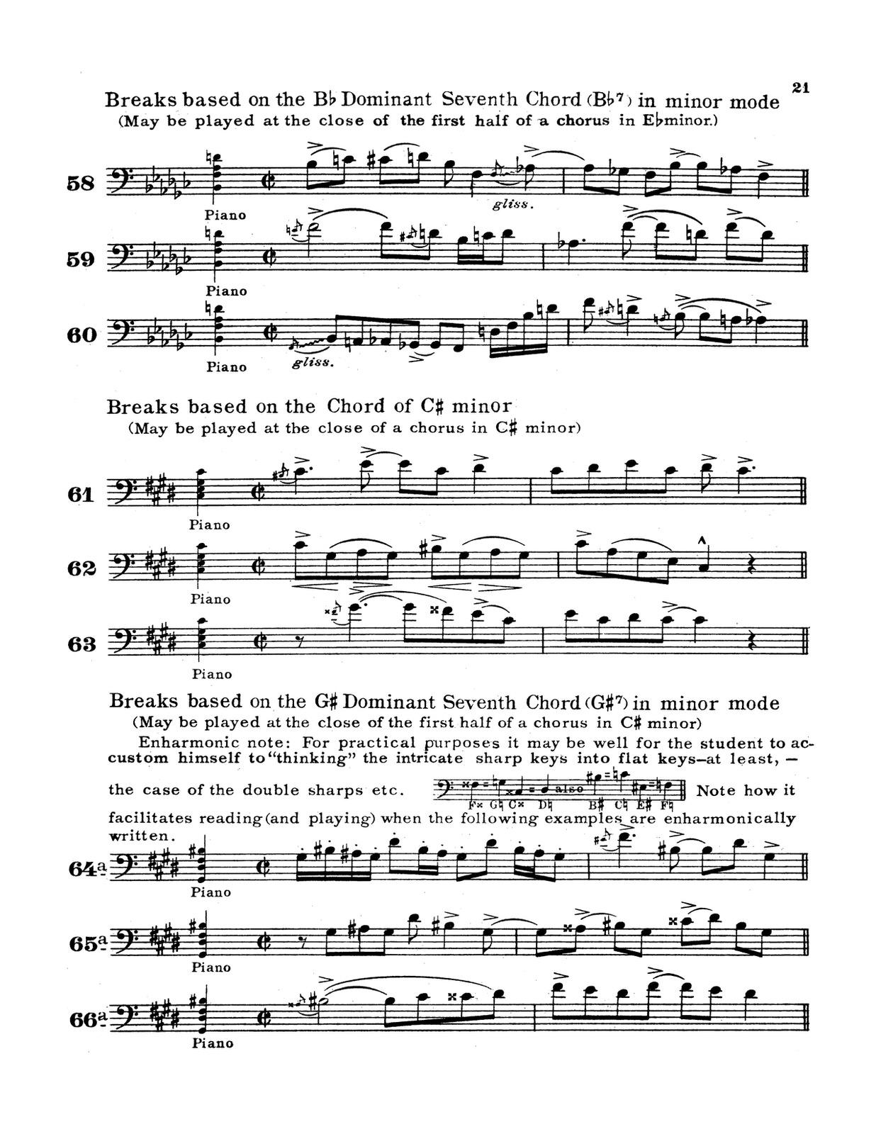 brockton-lester-trix-trombonix-4