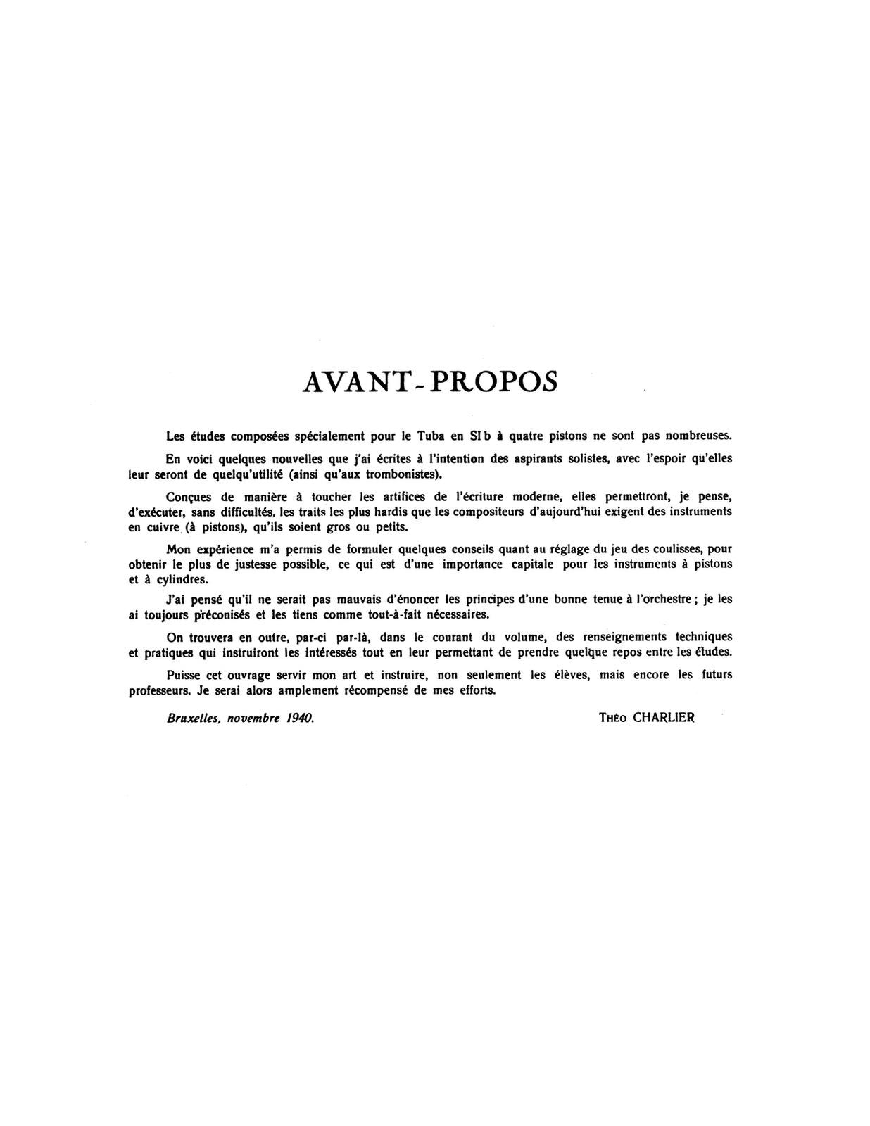 charlier-32-etudes-de-perfectionnement-pour-trombone-2