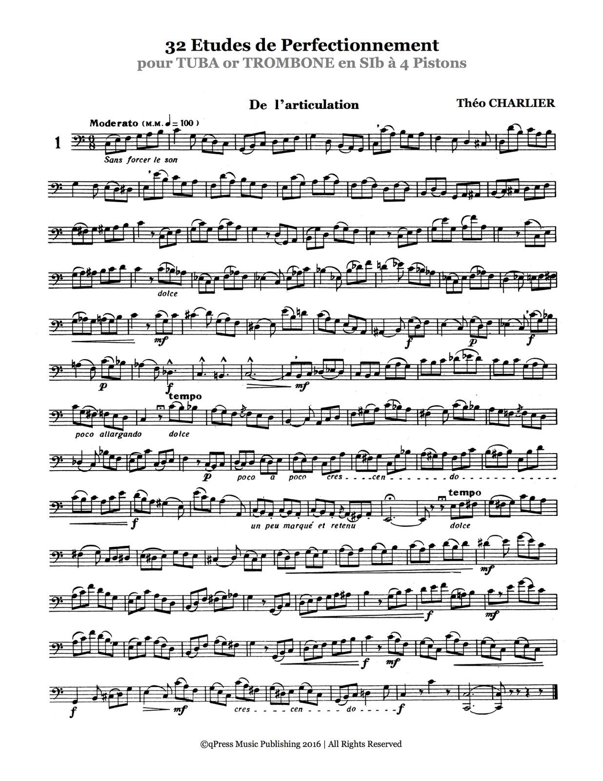 charlier-32-etudes-de-perfectionnement-pour-trombone-3