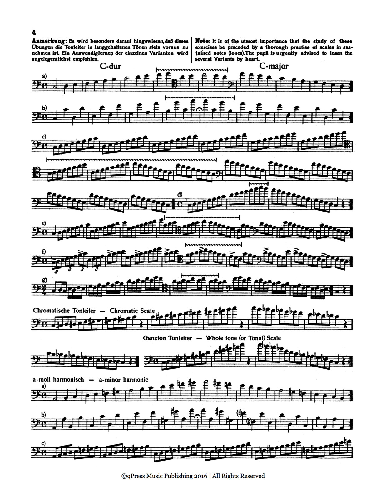 gaetke-studies-in-scales-and-arpeggios-for-trombone-part-1-2