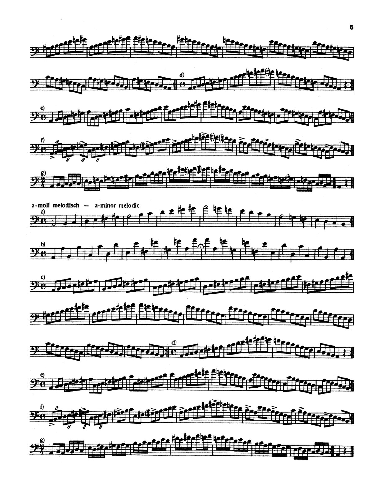 gaetke-studies-in-scales-and-arpeggios-for-trombone-part-1-3