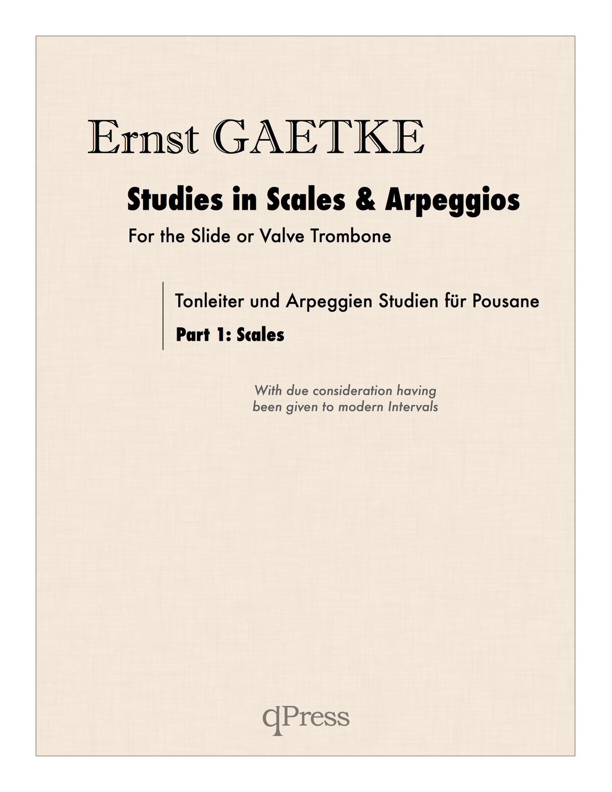 gaetke-studies-in-scales-and-arpeggios-for-trombone-part-1