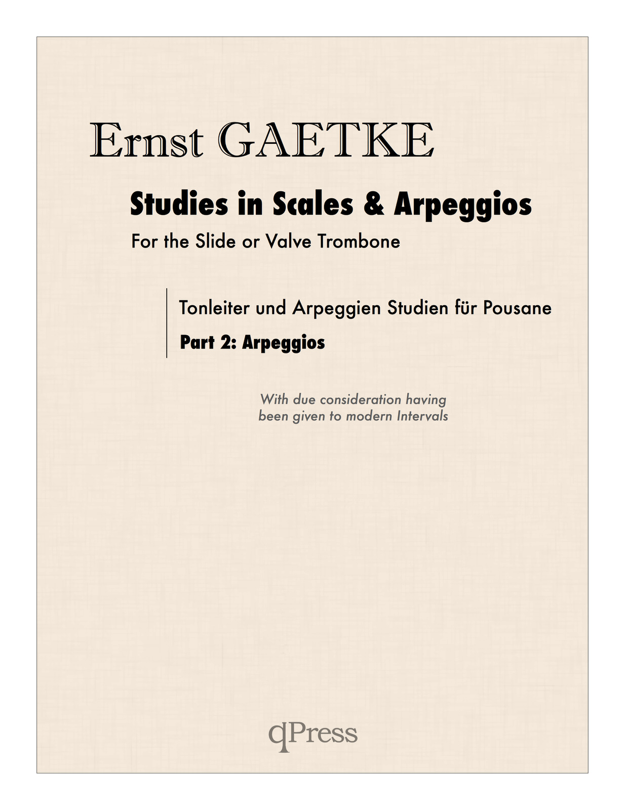 gaetke-studies-in-scales-and-arpeggios-for-trombone-part-2-4