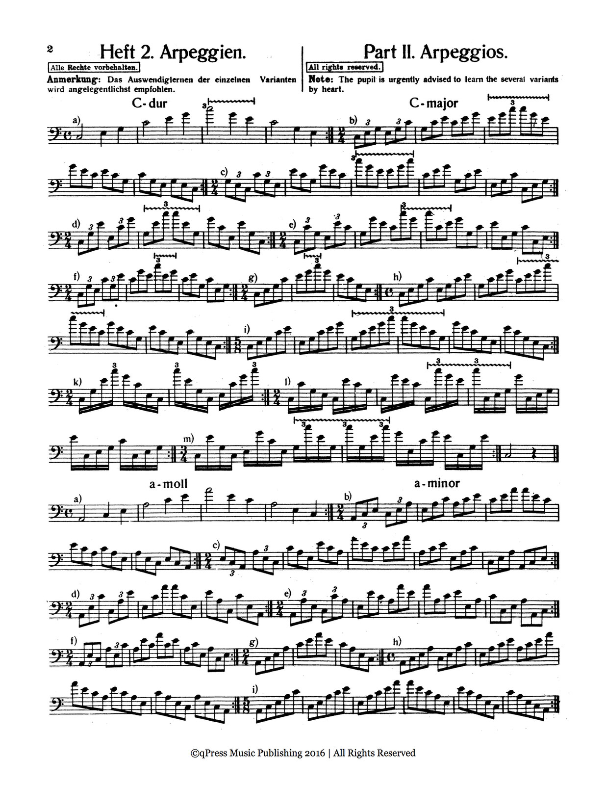 gaetke-studies-in-scales-and-arpeggios-for-trombone-part-2-5