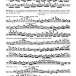 gaetke-studies-in-scales-and-arpeggios-for-trombone-part-2-6