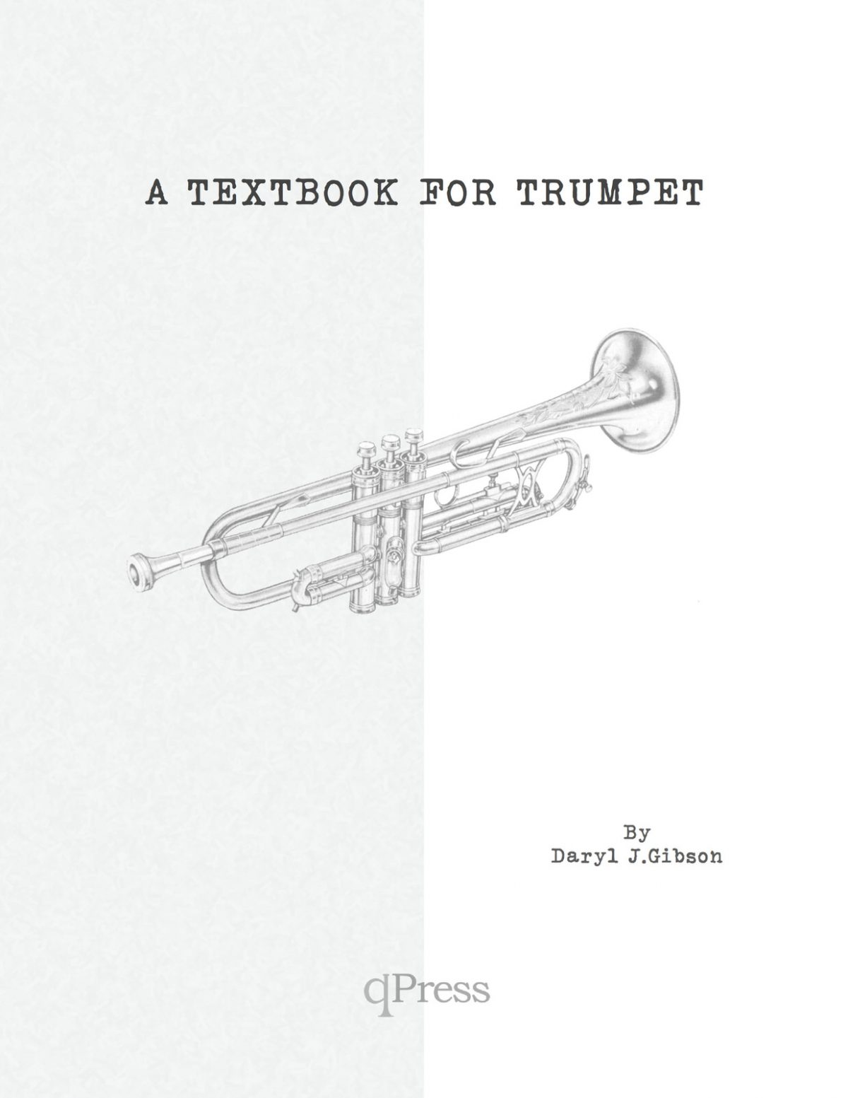 gibson-daryl-a-textbook-for-trumpet